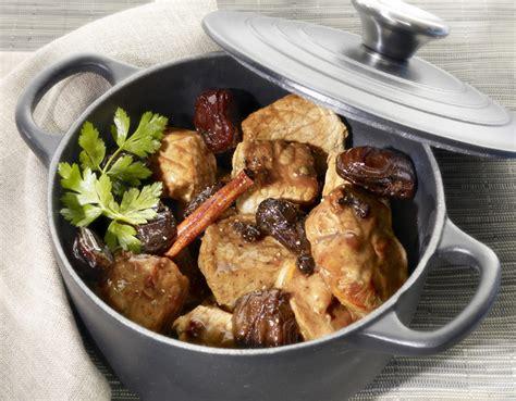 cuisine à la cocotte la cocotte cuisine et achat la viande fr