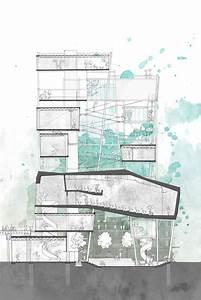 17 Best Images About Architectural Diagrams  U0026 Presentation