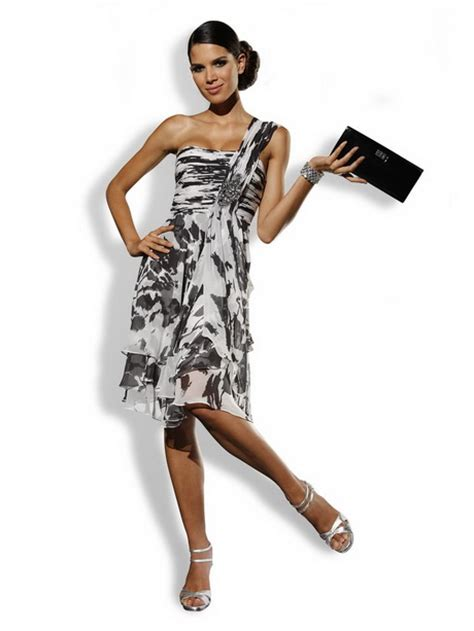 robe chetre chic pour mariage robes chics pour mariage