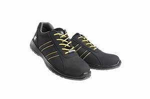 Basket De Sécurité Homme : chaussures et baskets de s curit basses boutique de ~ Melissatoandfro.com Idées de Décoration
