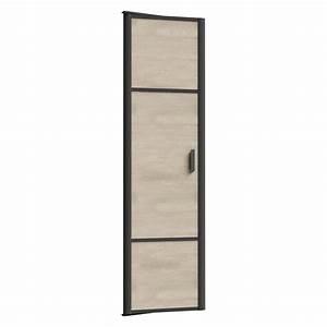Porte De Placard Pivotante : objets bim et cao porte de placard pivotante emotion 1 ~ Farleysfitness.com Idées de Décoration