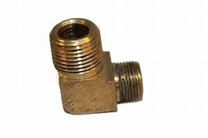 89518 Generac Pressure Washer Pump Parts Other Pump Repair Parts Gen-89518  8 U0026quot  I D