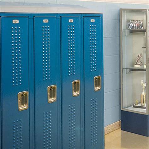 lockers youll love wayfairca