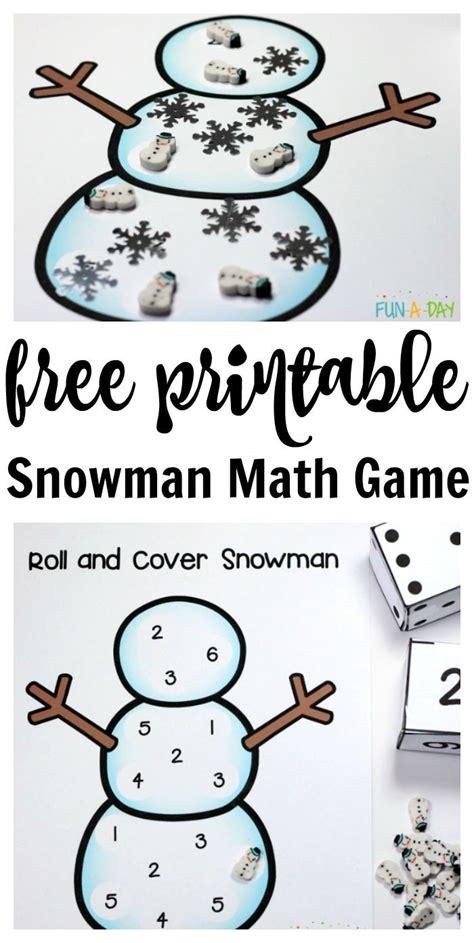 best 25 number ideas on number 753 | f2b4a1f7c8105a46b9562c7ef5bf11ee preschool winter preschool math