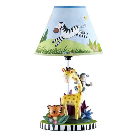 Childrens Desk With Light by Ls For Rooms Lighting Interior Decorating Idea