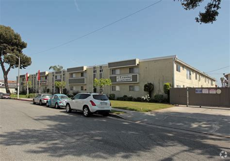 pacific gardens apartments pacific gardens apartments rentals hawthorne ca