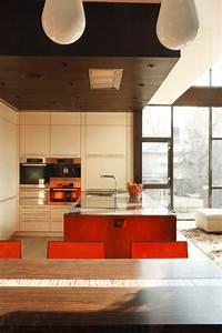 Braucht Man Eine Dunstabzugshaube : sie kochen gern vorschl ge f r eine dunstabzugshaube f r die k che ~ Orissabook.com Haus und Dekorationen