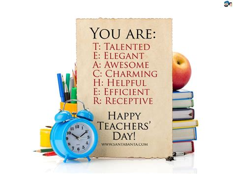 teachers day wallpaper dinwin happy teachers day