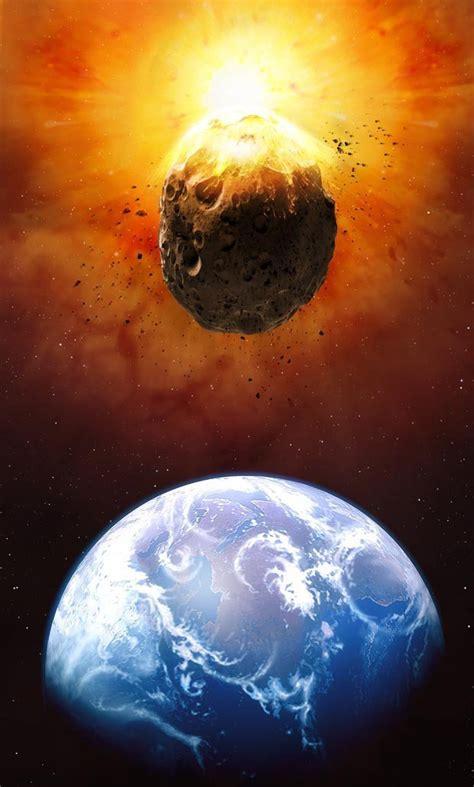 Planet Nibiru 2017: Claims media is hiding information ...