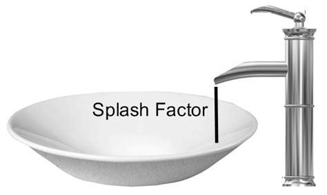 Water Faucets Bathroom Bathroom Sink Faucet Bathroom Faucets