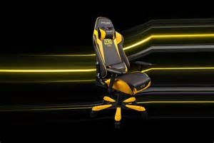 review the dxracer king series zero gaming chair gamecrate