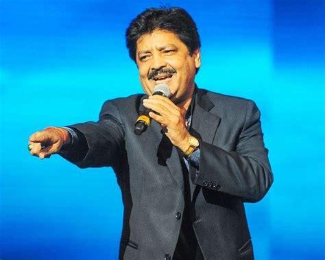 Bollywood Singer Udit Narayan Performed In Janata