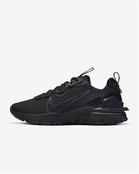 Shop nike react vision online now at jd sports buy now, pay later spend £70 for free delivery 10% student discount. Nike React Vision Men's Shoe. Nike.com