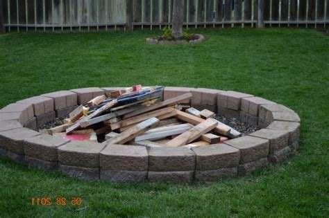 Cool Fire Pit Ideas-fire Pit Ideas