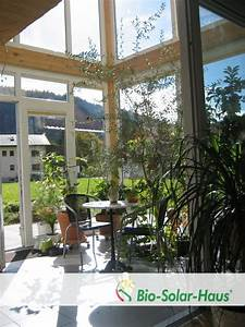 Bio Solar Haus Forum : 20 best images about bio solar haus innenaufnahmen on ~ Lizthompson.info Haus und Dekorationen
