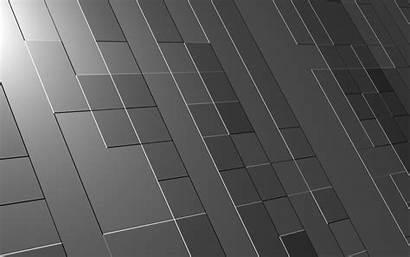 Grey Desktop Abstract Pixelstalk