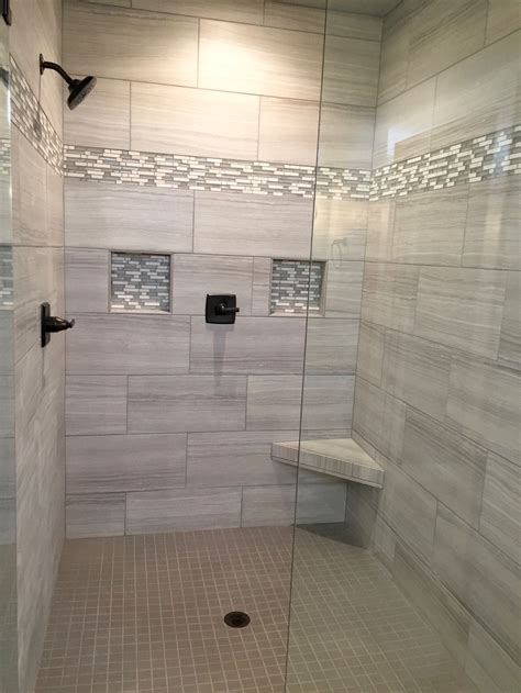 Bathroom Tile by 15 Luxury Bathroom Tile Patterns Ideas Mine Bathroom