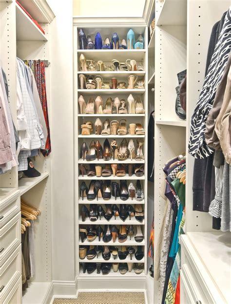 28 best closet images on ikea shoe closet 28 images elegance closet shoe