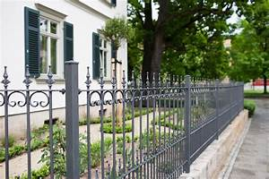Gartenzaun Metall Gebraucht : emejing gartenzaun metall anthrazit ideas house design ~ Articles-book.com Haus und Dekorationen