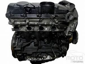 Moteur Ford Transit 2 2 Tdci 155 : moteur ford transit 2 2 tdci peugeot boxer nanodatex ~ Farleysfitness.com Idées de Décoration