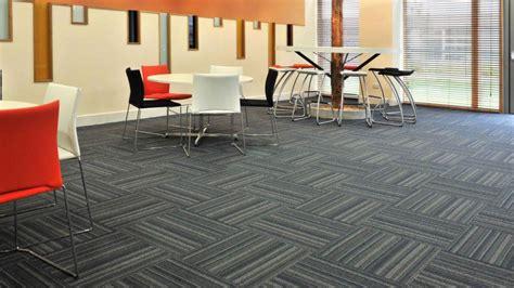 Office Carpets Tiles  Buy Home Carpets, Office Carpet