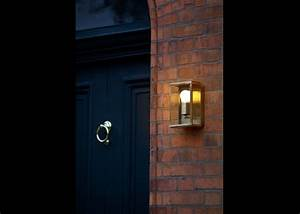 projects national lighting With outdoor wall lights dublin