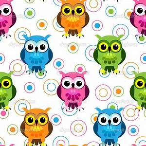 Free Owl Wallpapers