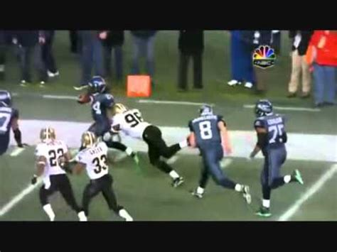 marshawn lynch true meaning  determination hold  dick