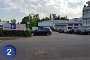 Parken Und Fliegen Stuttgart : parken flughafen stuttgart g nstig bei easyparking stuttgart ~ Kayakingforconservation.com Haus und Dekorationen