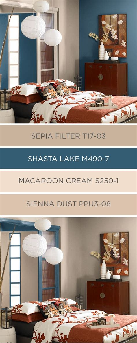 behr paint colors uk behr paint uk stockists home painting