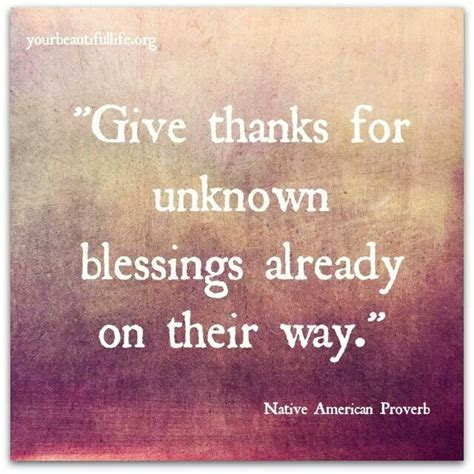 Blessings Quotes Blessings Quote Stuff Say