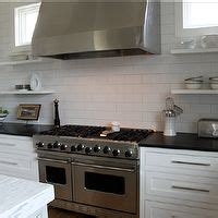 10 best 4x16 backsplash images on
