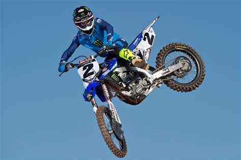 pro motocross standings welcome to the official web site of spring creek motocross