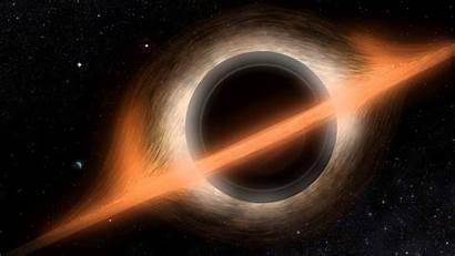 Hole 4k Interstellar Wallpapers Ultra Definition Resolution