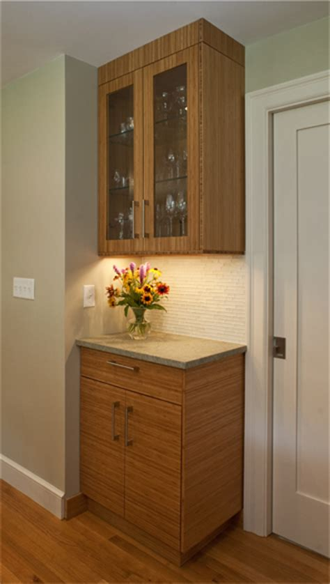 don foote contracting custom cabinetrykitchens