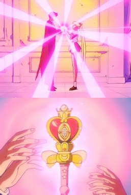 power  love   tropes