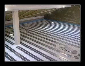 Nachträglicher Einbau Fußbodenheizung Kosten : bodenheizung ~ Lizthompson.info Haus und Dekorationen