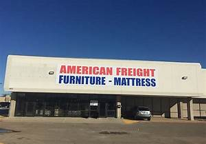 american freight furniture and mattress in oklahoma city With american freight furniture and mattress massillon oh