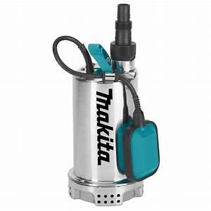 Pompe à Eau électrique : pompe lectrique immerg e eau claire 1100 w ~ Medecine-chirurgie-esthetiques.com Avis de Voitures