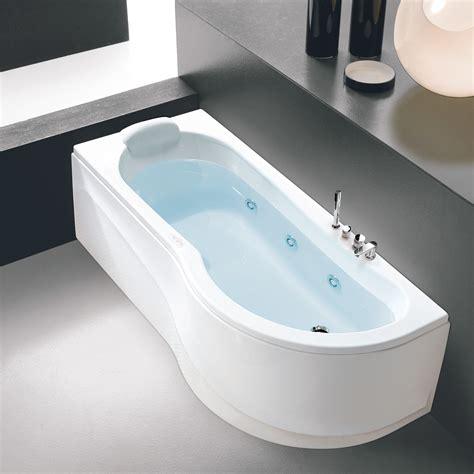dimensione vasca idromassaggio hafro vasche boiserie in ceramica per bagno
