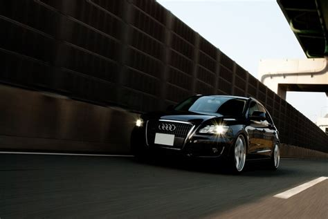 audi q5 q7 bright white upgrade replacement lights bulbs