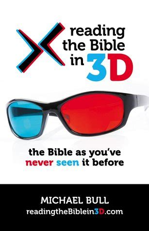 reading  bible    bible  youve