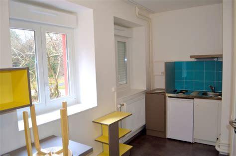 chambre universitaire toulouse une résidence étudiante toute neuve à fontenay aux roses