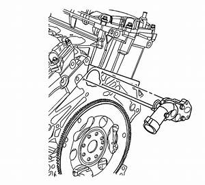 35 2004 Buick Rendezvous Serpentine Belt Diagram
