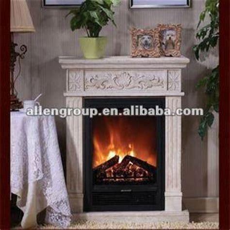 fiberglass mantel electric fireplace china suppliers