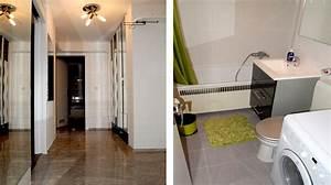 Wohnung In München Kaufen : m blierte wohnung 80993 m nchen moosach butschal immobilien ~ Watch28wear.com Haus und Dekorationen