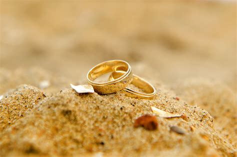 Photo Album  Weddings And Vows. Wedding Band Inside Engagement Rings. Shotgun Barrel Wedding Wedding Rings. Teal Rings. Princess Aurora Engagement Rings