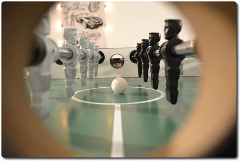 Kicker Für Zuhause stabile tischfussball kicker f 252 r zuhause holozaen de