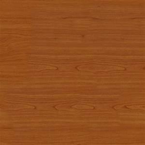 Cherry wood medium color texture seamless 04502
