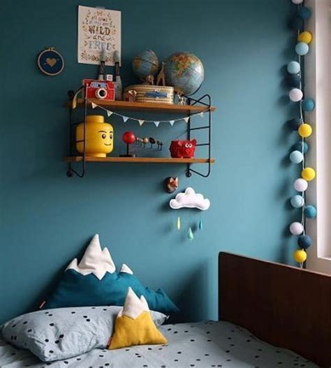 chambre style hindou best 25 rooms ideas on room